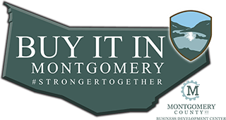 Buy It In Montgomery County, NY Logo