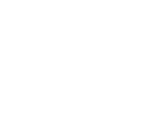 The Montgomery County Business Development Center