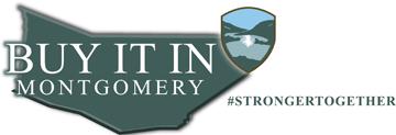 Buy It In Montgomery County, NY Logo